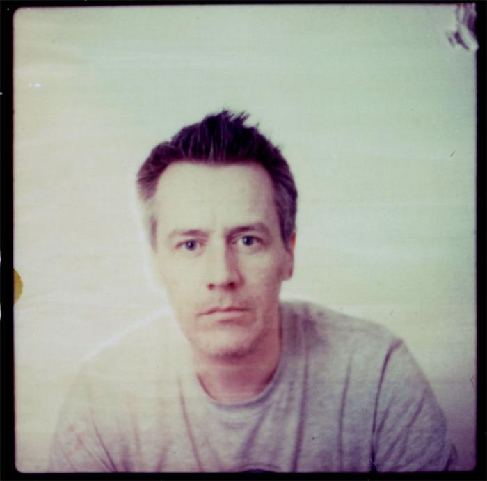 Andrew Howie aka Calamateur