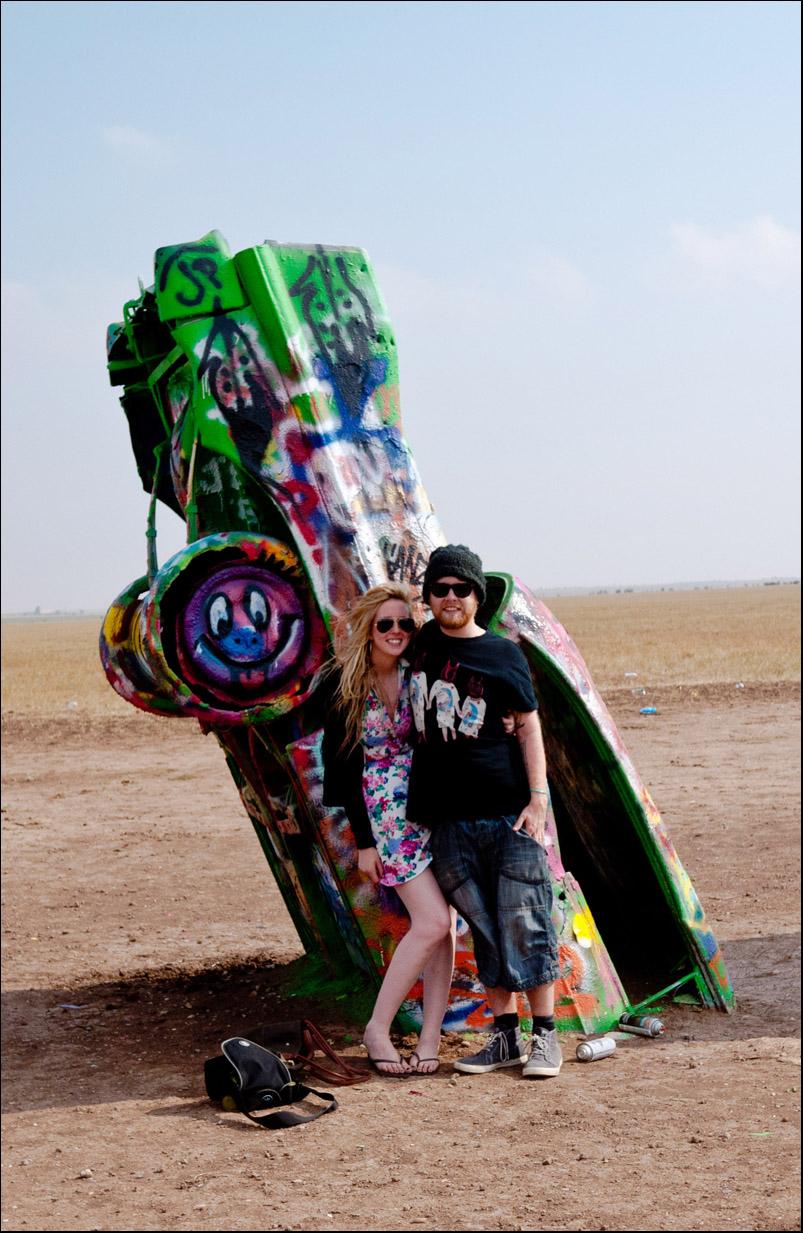 American Road Trip 2013 - allmyfriendsarejpegs (17)