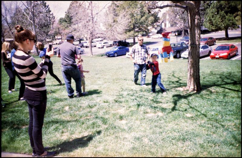 Denver - 35mm (9)