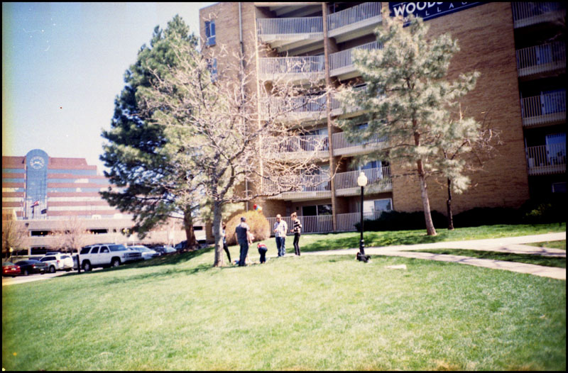 Denver - 35mm (18)