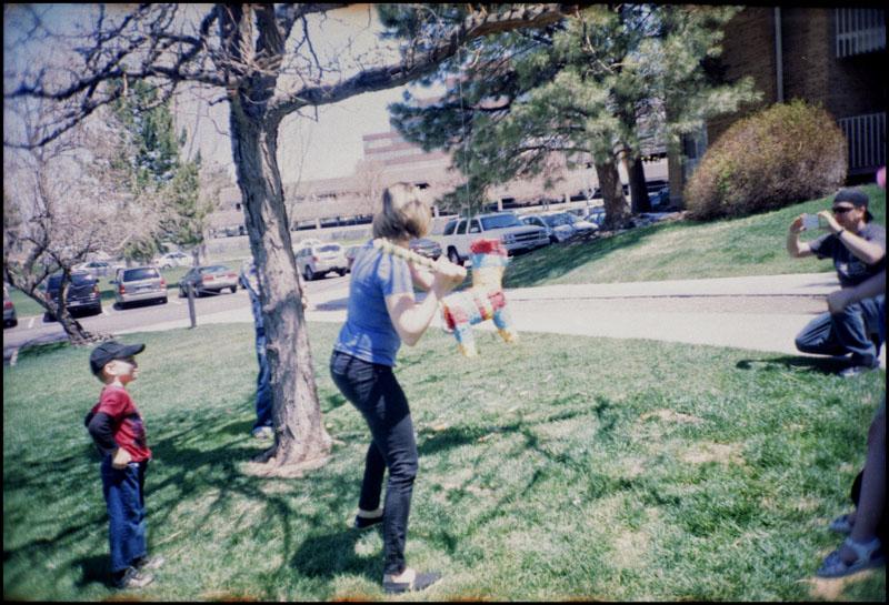 Denver - 35mm (19)