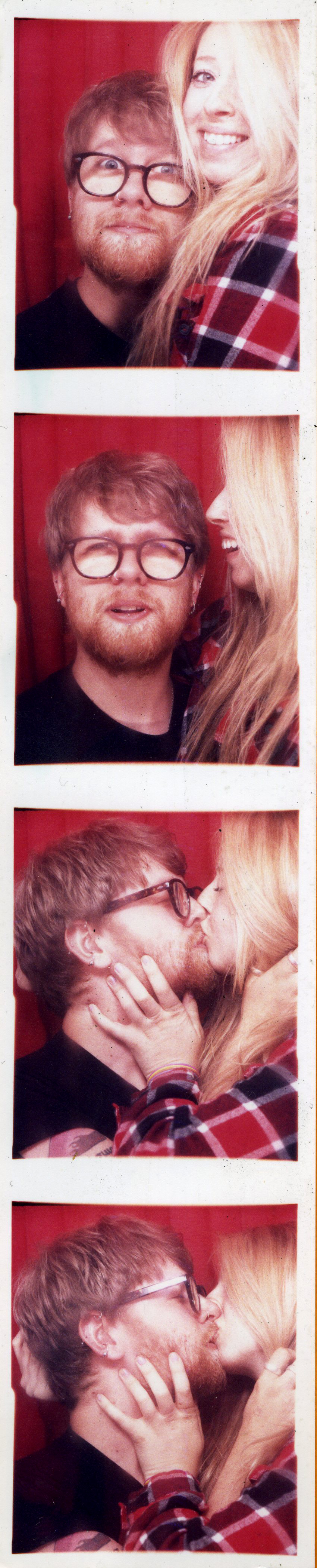 Denver Photo-booth