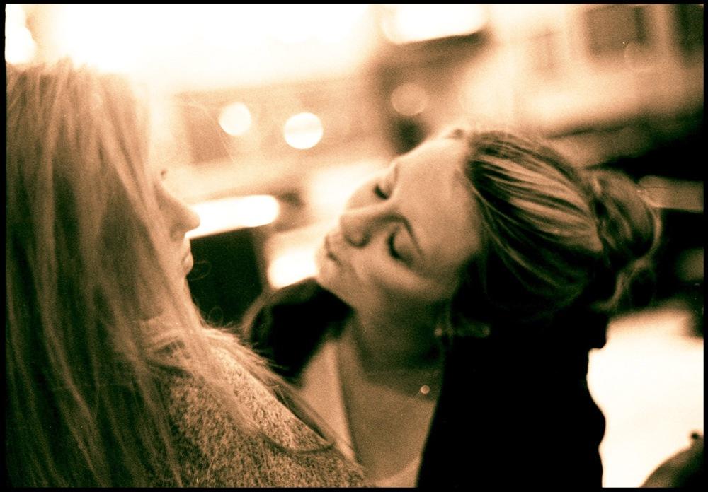 Leica 35mm