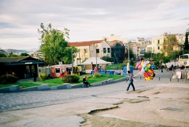 CNV000010