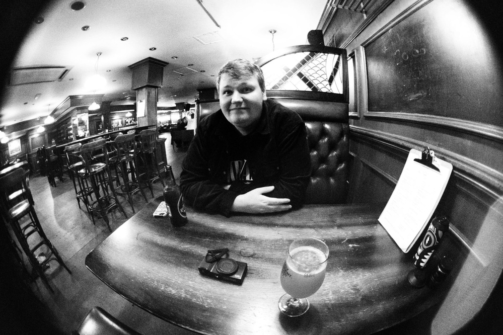 Peleng 8mm fisheye