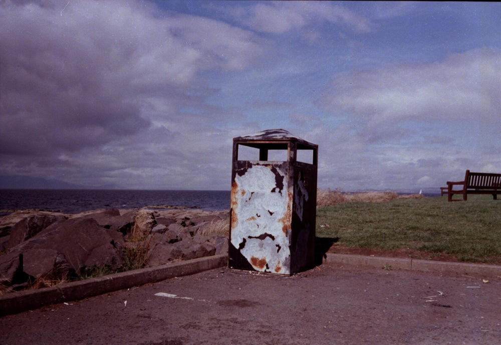 Troon 35mm