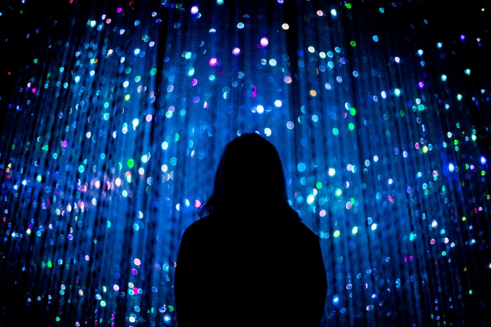 Digital Lab Tokyo